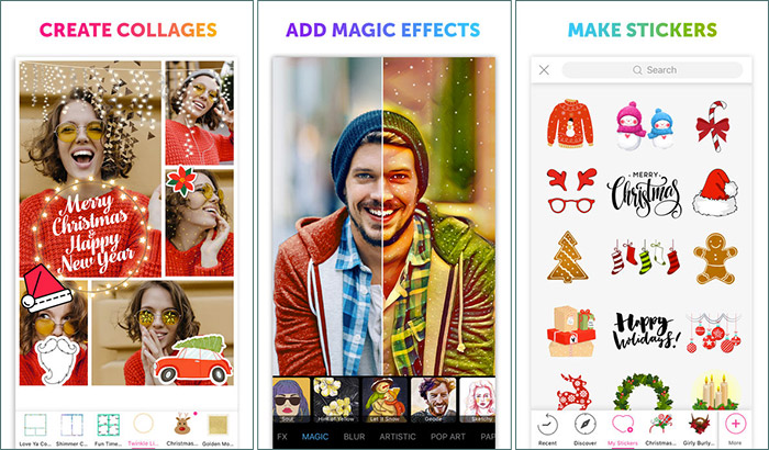 PicsArt - Photo Studio APK download