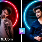 Pikart Photo Mod APK Download