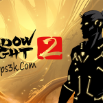 Shadow Fight 2 Mod APK Download for Android