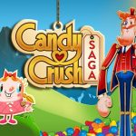 Candy Crush Saga Mod APK free download