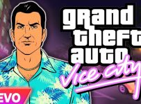 Grand Theft Auto Vice City MOD APK