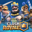 Clash Royale Mod APK Game Download Latest Verison