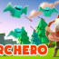 Download Archero Mod Apk