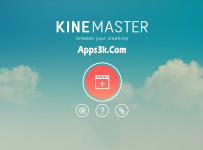 Download KineMasrwe Mod Apk