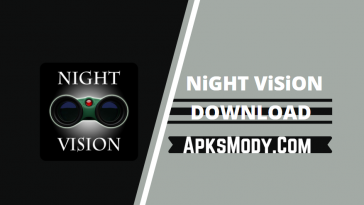 Best Night Vision Apps for Android and IOS 2021