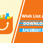 Download Free Wish List Apps For Android and IOS