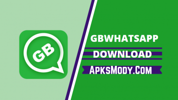 GBWhatsapp Apk Download Latest Version 2021 (Updated) Anti Ban
