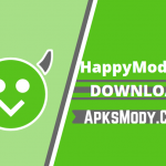 HappyMod APK Download Android App Free 2021