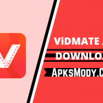 VidMate App Mod APK Download for Android 2021