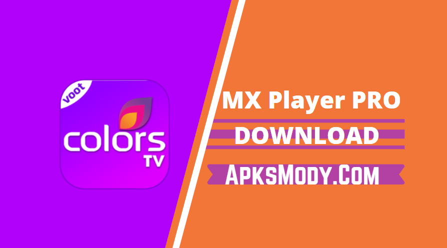 Voot Mod APK for Android Download Free 2021