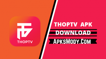 ThopTV APK v45.0.0 For Android Free Download (2021