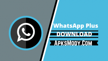 WhatsApp Plus APK Latest Version V15.7 | Anti-Ban Download (Official)