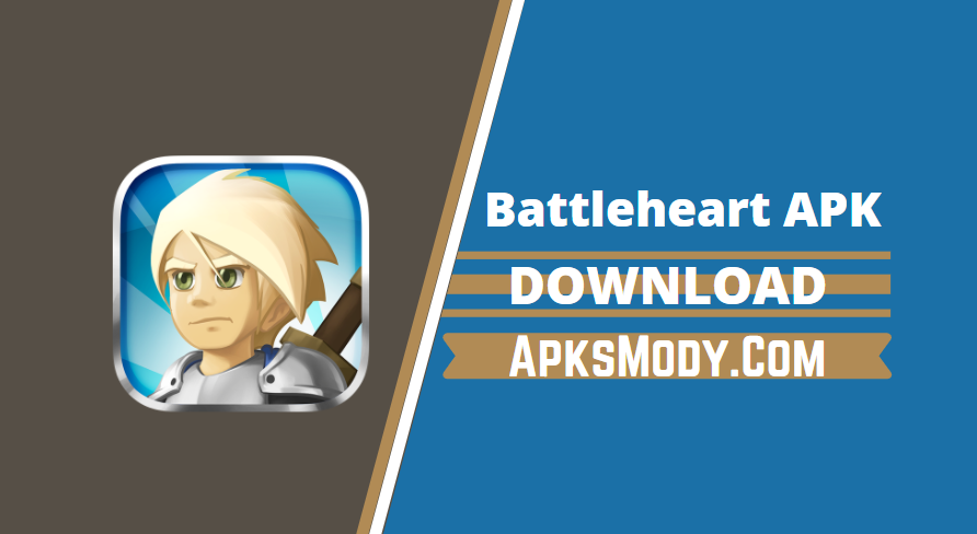 Battleheart APK v1.6 Download Free for Android 2021