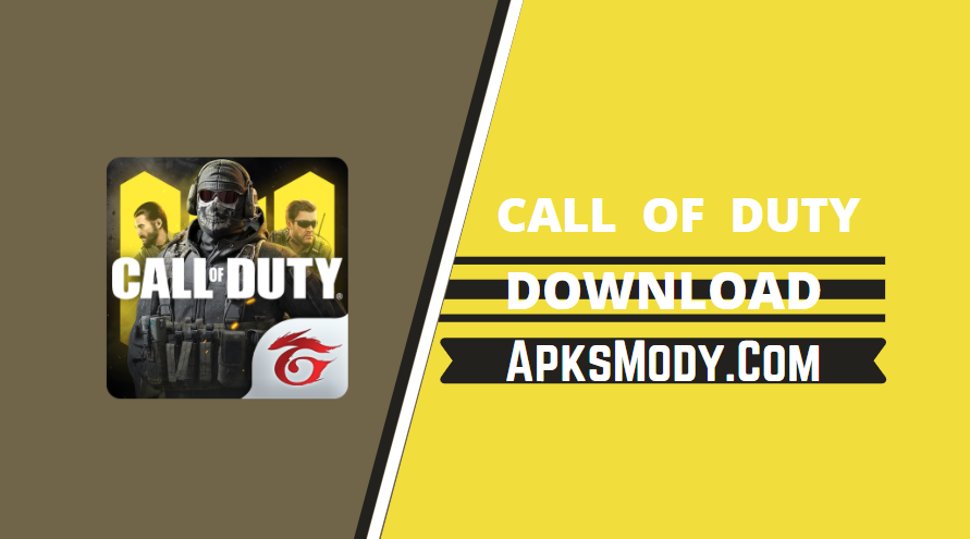 Call of Duty Mobile MOD APK v1.0.20 (Unlimited CP/ Credits) Download 2021
