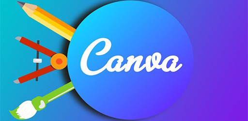 Canva MOD APK v2.104.0 (Premium Unlocked) Download 2021