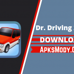 Dr Driving MOD APK Unlimited Money + Gold 100% Working DOWNLOAD 2021