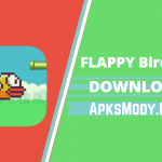 Flappy Bird v2.0.4 (Unlimited Money) Download For Android 2021