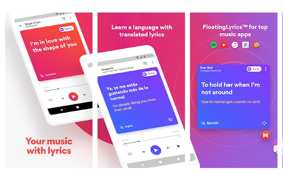 Song Identifier Apps For Android And IOS Download 2021
