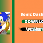 Sonic Dash MOD APK v4.19.0 (Unlimited Money) Download 2021