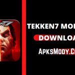 Tekken 7 Apk + ISO Download for Android & IOS free 2021