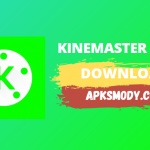 Green KineMaster Apk v6.0 No Watermark updated 2021 Download