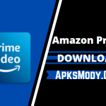 Amazon Prime Video MOD APK v3.0.296 Download For Android