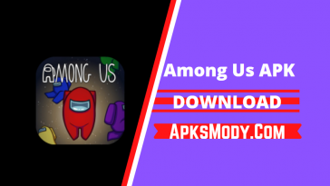 Among Us Mod Apk v2021.4.2 (MOD, Unlocked) For Android Download