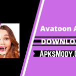 Avatoon MOD APK v1.4.6 (Premium Unlocked) Download 2021