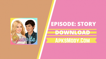 Episode - Choose Your Story MOD APK v14.51 (Free Download) 2021