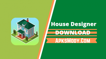 House Designer : Fix & Flip Mod Apk v0.988 (Unlimited money) Download