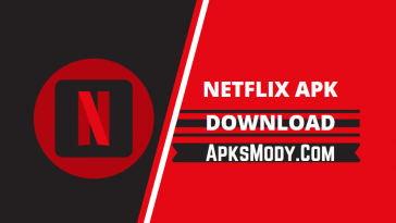 Netflix MOD APK v7.102.0 (Premium Unlocked) Download 2021