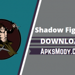 Shadow Fight 2 Mod Apk Version: 2.10.0 (MOD, Unlimited Money) Free on Android