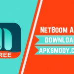 NetBoom Mod APK v1.4.7.0 (Full Access) Download for Android 2021