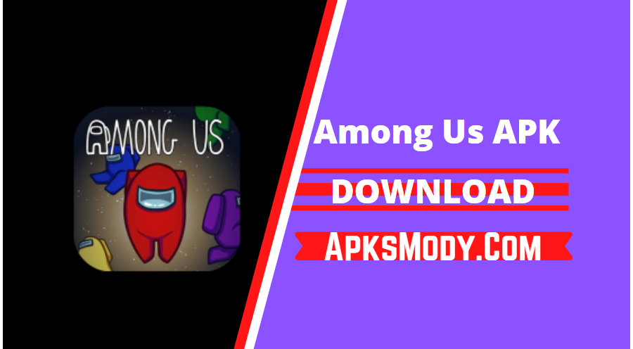 Among Us Apk Latest Version